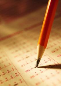 credit_by_examinations