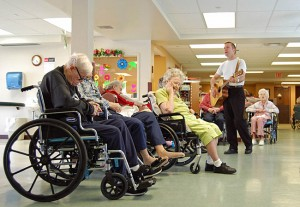 nursing_homes