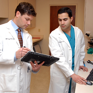 patient_care_and_EMR