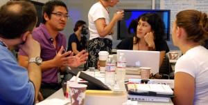 teaching_humanities