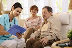 technology_and_senior_care