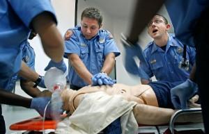 paramedic-career