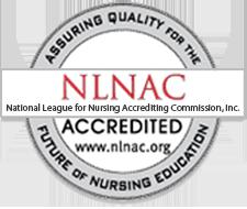 nlnac_accreditation
