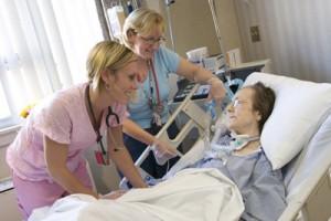 patient_care