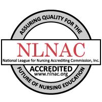 NLNAC