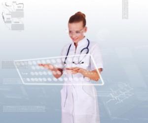 innovation-healthcare