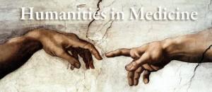 Humanities-in-Medicine