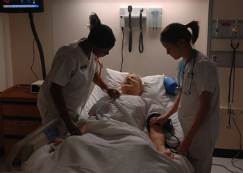 fundamentals_of_nursing