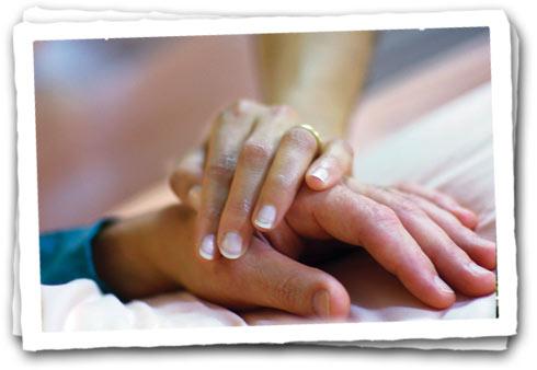 hospice_care