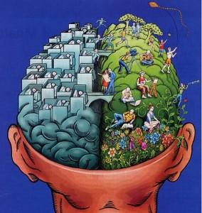 online_psychology_class