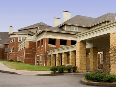 assisted-living-centers
