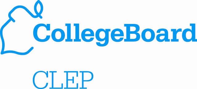 college_level_examination_program