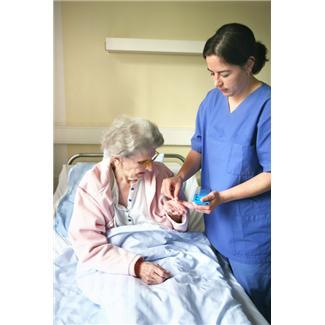 fundamentals_of_nursing
