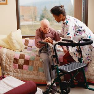 Assisted.Living.Centers