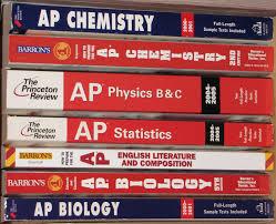 advanced_placement_courses