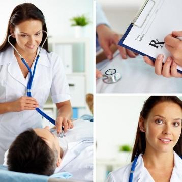 fundamentals-of-nursing-comprehensive-review-nursing-study-guide-art-work