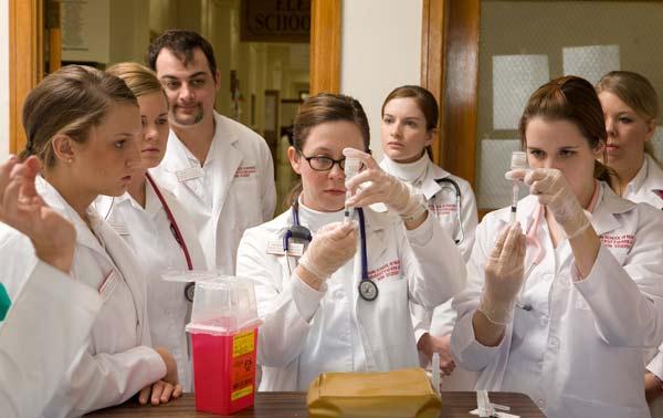 nursing-programs
