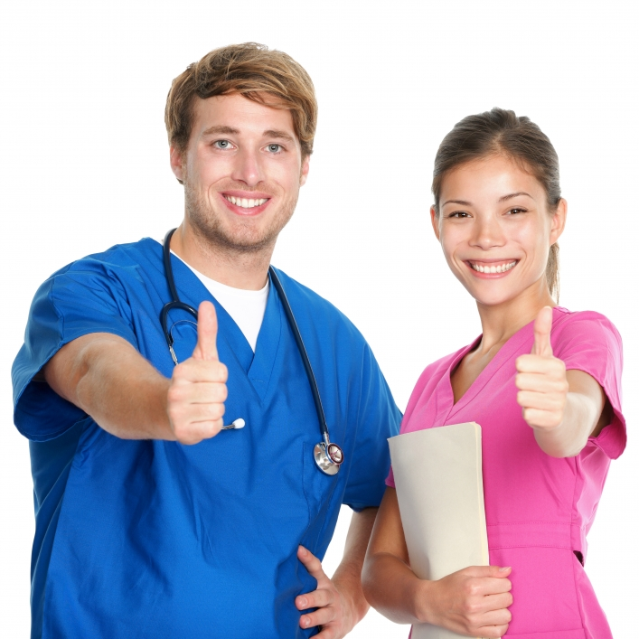 LPN and LVN