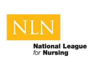 National League for Nursing