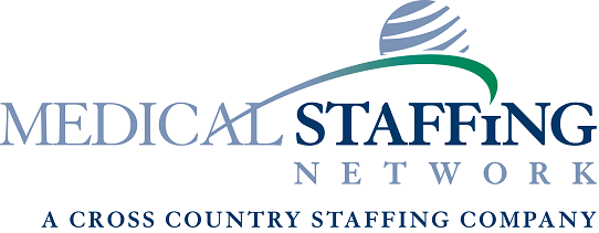 Distance Learning Systems™ Partners with Medical Staffing Network to Upgrade Nursing Credentials